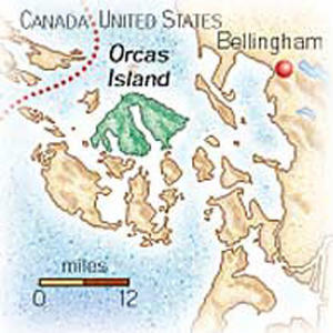 san-juans-orcas-map--m