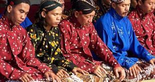 Orang Jawa
