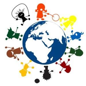integrasi pendidikan