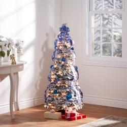 Small Of 4 Foot Christmas Tree