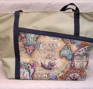 travel-tote-bags-large-tapestry-tote-tan-magellan