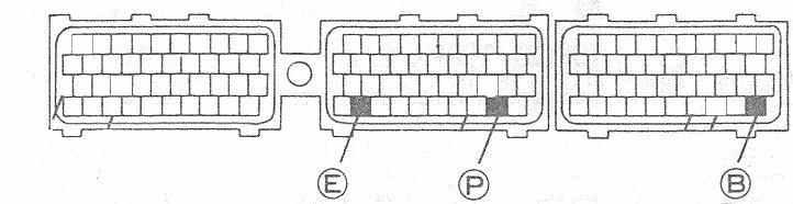 ecu.jpg (30226 bytes)