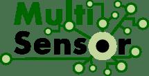 Logo_MuSeo_20140107_klein1