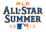 All-Star Summer