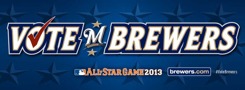 Mb-2013-vote-brewers-fb-cover-photos-generic