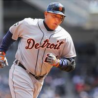 Three Reasons Why Miguel Cabrera Is A Top 10 Fantasy Pickup