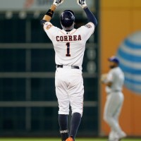 Why The Houston Astros Have The Brightest Future In Major League Baseball