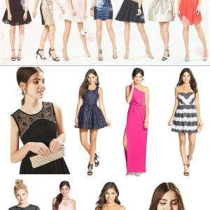 nordstrom_homecoming_dresses