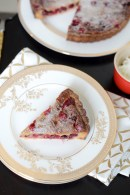 brown_sugar_cranberry_tart