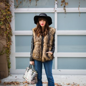 fur_jacket_wide_leg_jeans_1