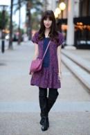 miss_me_dress_1