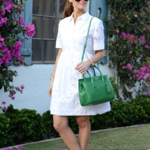 white_embroidered_shirtdress