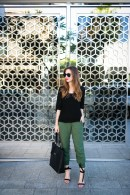 black_sweater_green_pants_1