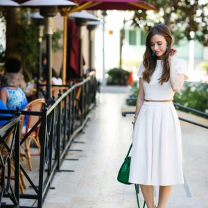 matching_top_and_skirt_outfit