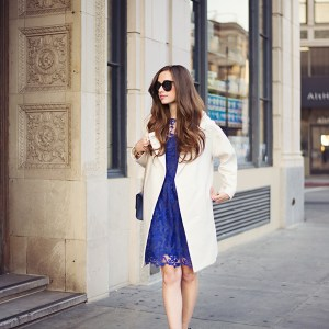 blue_lace_outfit_post_1