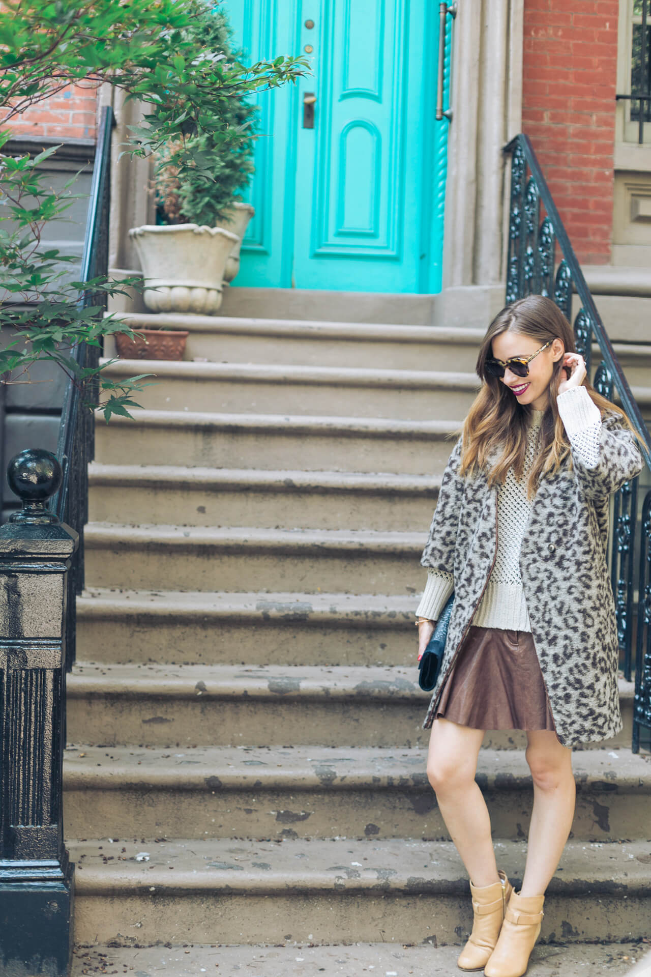3 must-have fall shoes that you need this season!