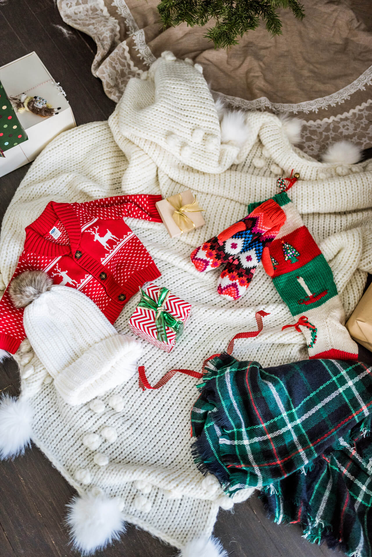 the best affordable christmas gift ideas