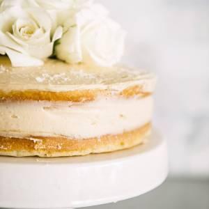 vanilla_bean_cake_post