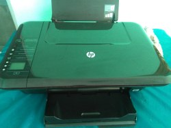 Small Of Hp Deskjet 3050