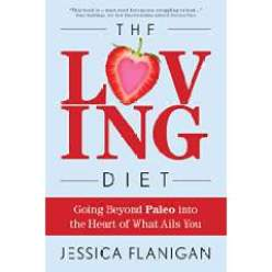 Best-selling author Jessica Flanigan