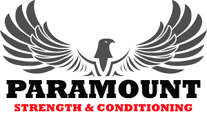 Paramount Strength & Conditioning logo.png