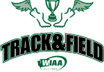 The Edmonds School District will be well represented at next week's WIAA 2A, 3A, 4A State Track & Field Championships as more than two dozen students athletes from the district have qualified for the event.