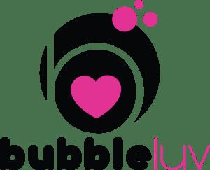 logo-whitebg