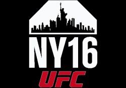 ufc new york 2