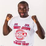 Ebola shirt 2