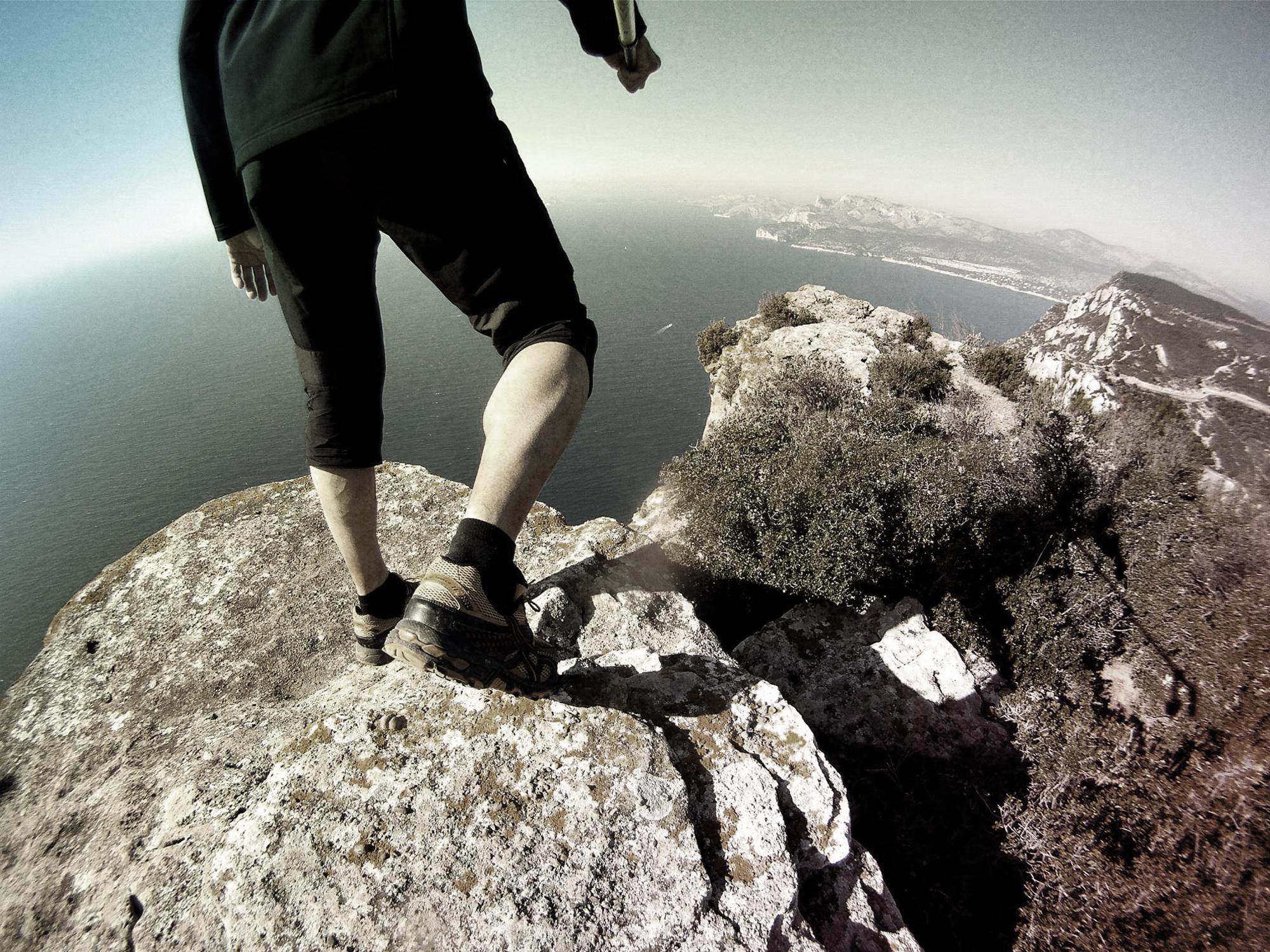 Mobilidade total – o futuro do trabalho, à distância de um clique!