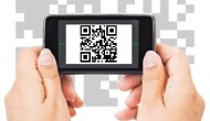 QR Code – Scan this (not so) ugly stuff