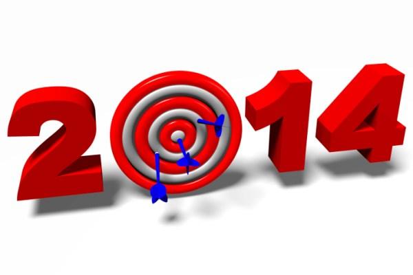 Os três pilares da comunicação digital para 2014...