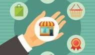 "O impacto do ""mobile commerce""!"