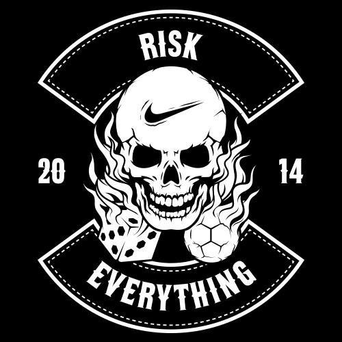 Ronaldo, Neymar e muitos outros no novo anúncio da Nike!