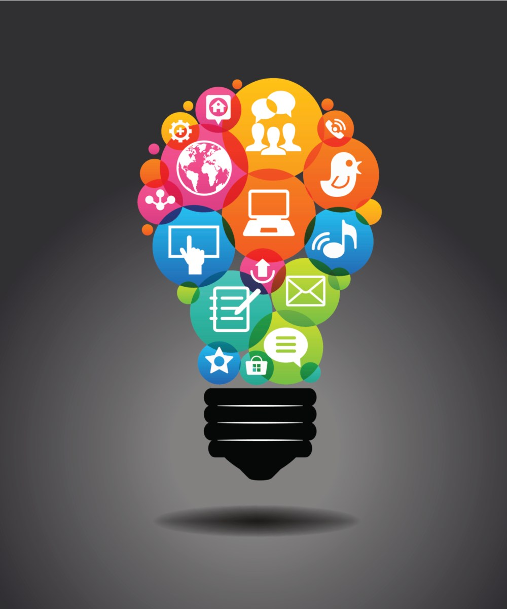 Como transformar publicidade num serviço!