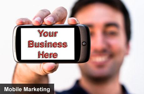 Dicas para uma campanha mobile de sucesso