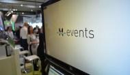NFC aplicado a eventos