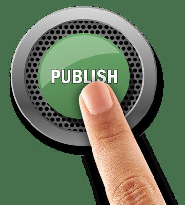 Publique o seu artigo