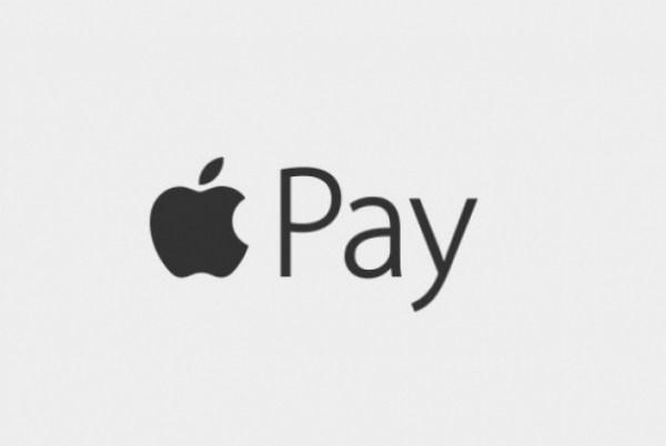 A Apple junta-se ao NFC Fórum!