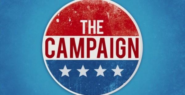 As 5 melhores e inesquecíveis campanhas de 2013