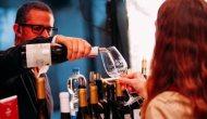 Adegga WineMarket: Bons Vinhos e Copos Inteligentes
