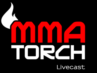 MMATorchLivecast2015_3x2_600