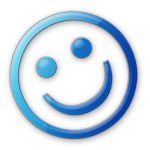 017884-blue-jelly-icon-symbols-shapes-smiley-face1 copy