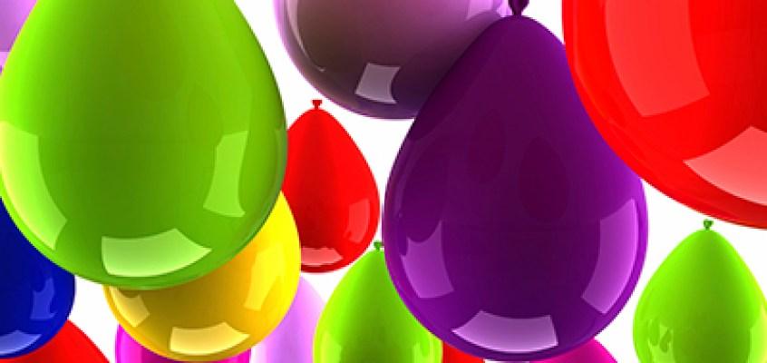 Neuer InkJet Farbdrucker +Digitaldruck – InkJet – Verpackungsdruck – Karton+