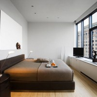 Minimalist Bedroom Ideas You Can Implement This Summer
