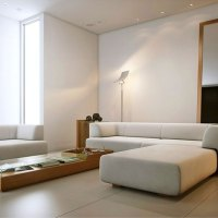 Minimalist Home Decoration Tips