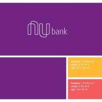 Nubank Branding