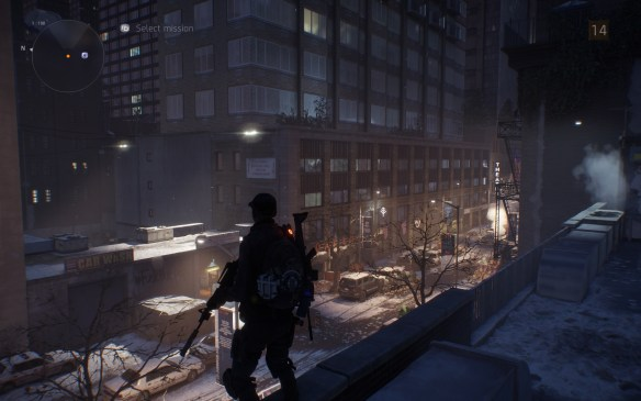 TheDivision 3-21-2016 4-18-26 PM-983