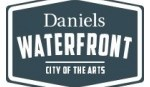TORONTO--(BUSINESS WIRE)--The Daniels Corporation, Mayor John Tory, design expert Ken Greenberg and leading Toronto arts and cultural organizations unveiled a $700 million complex for Daniels Waterfront - City of the Arts.
