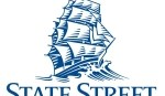 BOSTON--(BUSINESS WIRE)--State Street Corporation (NYSE: STT) announced today that Scott Powers (age 56), president and chief executive officer of State Street Global Advisors, intends to retire later this year after more than seven years leading the firm and three decades in the investment management industry. Ronald (Ron) O'Hanley (age 58) will succeed Powers at the beginning of April. He and Powers will work together over the next several months to ensure a smooth transition of responsibilit